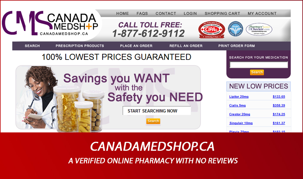 buy clomid online safely