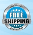 Friendly Clinic Free Shipping
